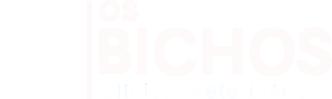 Os Bichos - Clínica Veterinária